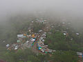 Mount Popa (15259865066).jpg