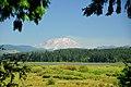 Mount St Helens2.jpg