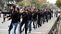 Mourning of Muhrram - 2013 - Nishapur 057.JPG