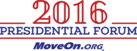 Moveon.org 2016 Presidential Forum.png