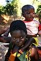 Mozambique001.jpg