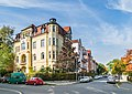 Mozartstrasse 17 in Weimar.jpg