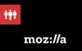 Mozilla Reps.png