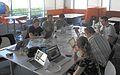 Mozilla UK editathon on 18 August 2012.JPG