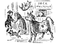 Mr. Punch's Book of Sports (Illustration Page 45A).png