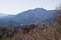 Mt.Mitsutoge 01.jpg