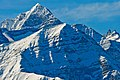 Mt. Forbes Summit From Icefields Parkway.jpg
