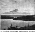 Mt. Rainier From Lake Washington.png