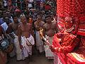 Muchilottu Bhagavathi (10).jpg