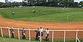 Mumias Sports Complex.jpg