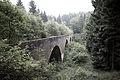 Muna-Brücke Ringelstein (14626539033).jpg