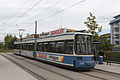 Munich - Tramways - Septembre 2012 - IMG 7577.jpg