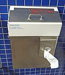 Munich airport toilet2.jpg