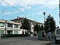 Municipalità di Favaro Veneto 15.jpg