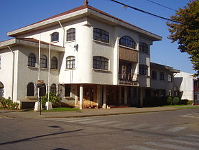 Municipality of Cañete (Chile).jpg