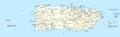 Municipia Portorici.png