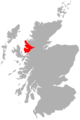 Munros section13.png