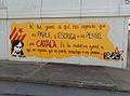 Mural SEPC UdG Ovidi Montllor català.jpg