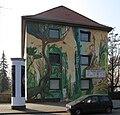 Mural Sonnenallee Berlin 1a.jpg