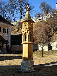Murau Styria Stadtpfarrkirche 6.jpg