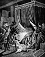 Murder of Tsar Paul I of Russia, March 1801 (1882-1884).jpg