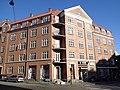 Murersvendenes Stiftelse (Vesterbro Torv).jpg