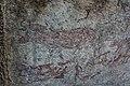 Murewa rock paintings.jpg