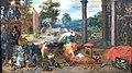Musée Calvet Brueghel-le-Jeune & van Balen allégorie du Toucher.jpg