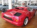 Musée Lamborghini 0106.JPG