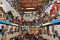 Musée de la moto d'Entrevaux.jpg