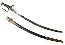 משחקי חרבות