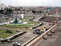 Museo Historico Militar Real Felipe (7521860762).jpg