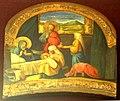 Museo delle Icone e della Tradizione Bizantina (Frascineto)27.jpg