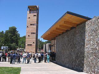 Alto Bío Bío Commune in Bío Bío, Chile