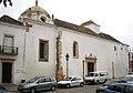 MuseuArqueolFaro.JPG
