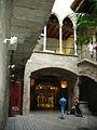Museu Picasso Barcelona.JPG