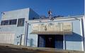 Museu da Casa de Chico Xavier.png