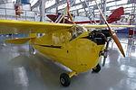 Museu da TAM P1080598 (8592333841).jpg