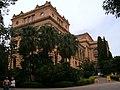 Museu do Ipiranga (2) - panoramio.jpg