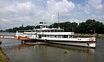 Museumsschiff Mannheim 2013-06-25-03.JPG