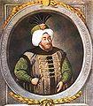 Ottoman Old Regime Wikipedia border=