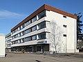 Myllytie 11 Oulu 20200419.jpg