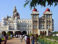 Mysore si0882.jpg