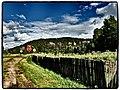 Národná prírodná rezervácia - panoramio.jpg
