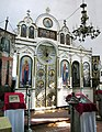 Nõo Kolmainu kiriku ikonostaasi kuninglikud uksed.jpg