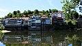 Núcleo urbano da cidade de Amarante.jpg