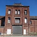 Nœux-les-Mines - Ateliers centraux de la Compagnie des mines de Nœux (08).JPG