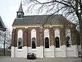 N-H Agnes-kerk Cothen.jpg