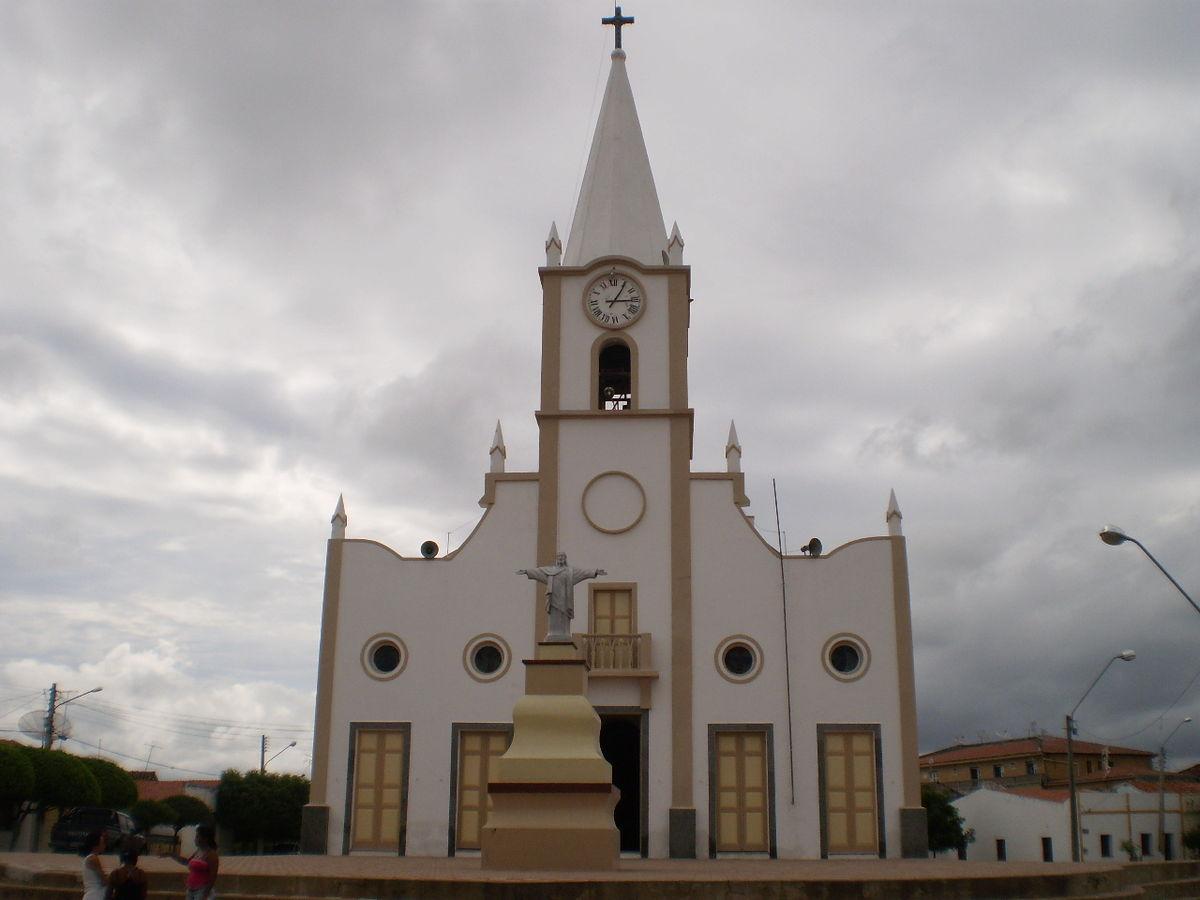Jaguaribe Ceará fonte: upload.wikimedia.org