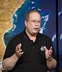 NASA's Aquarius-SAC-D Mission (201105170011HQ) DVIDS753835.jpg